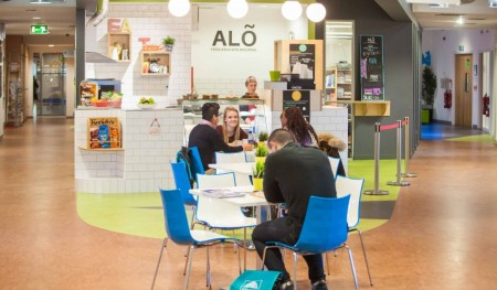 atlantic-language-galway-student-cafe-1200x700.jpg