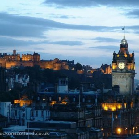 global-edimburgjpg.jpg