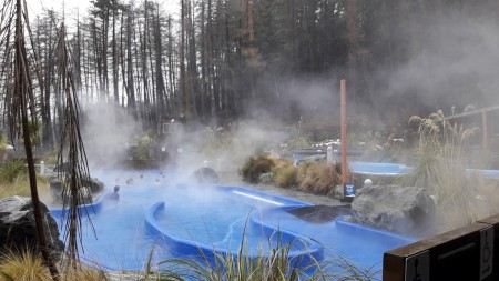 hot-pools-lake-tekapo.jpg
