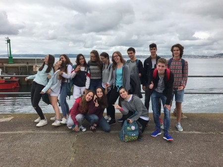 7-de-excursioun-en-torquay.jpeg