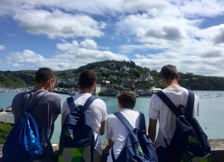 vistas-de-kingswear-des-de-dartmouth.JPG
